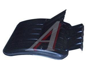 Брызговик МАЗ колеса заднего (аналог 516-8511010) ОАО МАЗ 53366-8511010, 533668511010