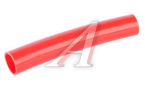Трубка тормозная МАЗ ПВХ (м) d=14х1мм красная АВТОТОРГ ПВХ ТРУБКА 14х1 (РА-11), АТ-652 (14х12)