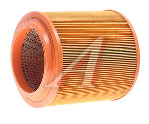 Фильтр воздушный HYUNDAI HD65 дв.D4AF/AE (JA-H27) JHF JA-H27, 28130-45020