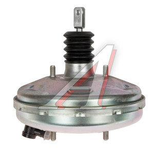 Усилитель вакуумный ВАЗ-2110 ДААЗ 2110-3510010, 21100351001000