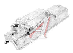 Крышка клапанная ВАЗ-21114 АвтоВАЗ 21114-1003260А, 21114100326000, 21114-1003260-00