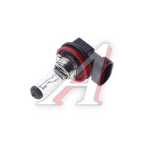 Лампа H11 24Vх70W AVTOPAL MS H11-24-70