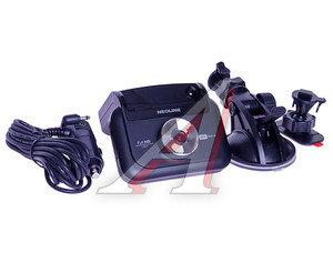 Видеорегистратор с радар-детектором GPS NEOLINE NEOLINE X-COP 9500