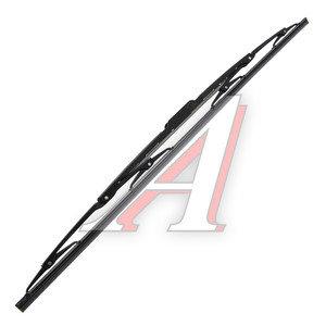 Щетка стеклоочистителя 560мм Universal Spoiler Graphit ALCA AL-195, 195000