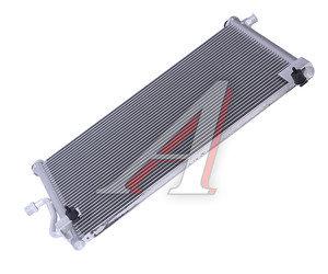 Радиатор кондиционера CHEVROLET Spark (98-08) DAEWOO 96569392, 94751