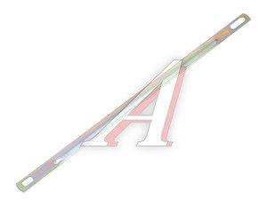 Тяга УАЗ замка двери задка ОАО УАЗ 451А-6323098, 0451-10-6323098-95