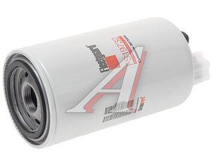Фильтр топливный ГАЗ-3309,3310,КАМАЗ дв.CUMMINS ISBe,ISF 3.8 сепаратор FLEETGUARD FS19732