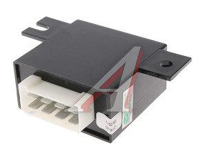 Блок управления ВАЗ-2190 центральным замком 2190-6512010-00, 21900651201000, 21900-6512010-00