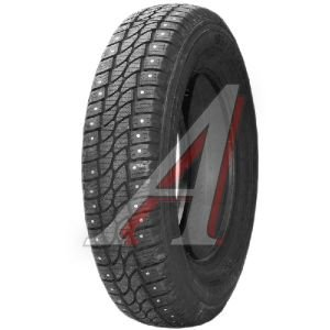 Покрышка TIGAR Cargo Speed Winter шип. 195/75 R16C, 627688