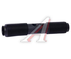 Пыльник CHEVROLET Lanos (97-) рейки рулевой OE 26021070