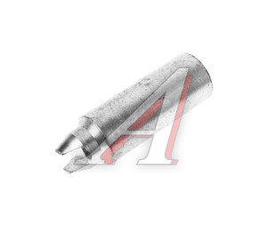 Гайка ЗИЛ-5301 регулировочная колодок задних АМО ЗИЛ 5301-3502115