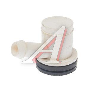 Клапан М-412,2140,2141 усилителя вакуумного обратный 412-3562009