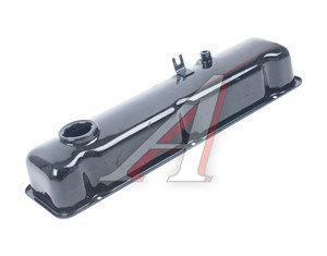 Крышка клапанная УМЗ-421-30 УАЗ-3160 УМЗ 421.1007230-10