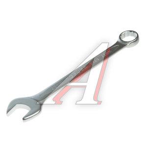 Ключ комбинированный 26х26мм KORUDA KR-CW26CB