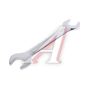 Ключ рожковый 30х32мм ROCK FORCE RF-7543032