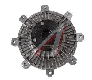 Вискомуфта HYUNDAI Porter дв.D4BF привода вентилятора GMB GWHY-19F, 25237-42561