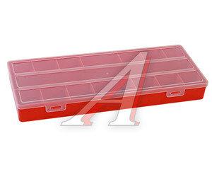Ящик для инструмента органайзер C-1 C-1, 610379