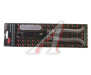 Съемник колпачков маслоотражающих удлиненный ROCK FORCE RF-9G0103