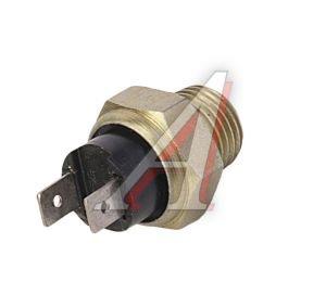 Выключатель заднего хода ВАЗ-21074,ГАЗ-24,УАЗ РЕЛКОМ ВК418, ВК-418, 3741-3710500