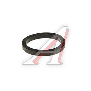 Кольцо уплотнительное RENAULT Premium термостата DIESEL TECHNIC 630071, 703861700, 5010477067