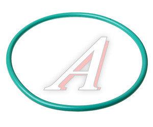 Кольцо ЯМЗ-650.10 гильзы уплотнительное нижнее 134.6-5.70 АВТОДИЗЕЛЬ 650.1002024