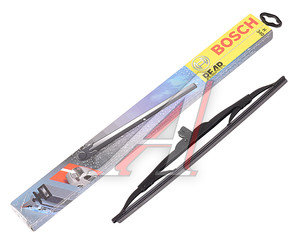 Щетка стеклоочистителя 340мм задняя Rear BOSCH 3397004754,