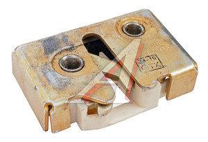 Механизм запорный ГАЗ-3302 замка двери правый (Павлово) 3302-6105484