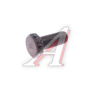 Болт М12х1.25х29 стакана подшипников УРАЛ (ОАО АЗ УРАЛ) 331950 П, 331950-П