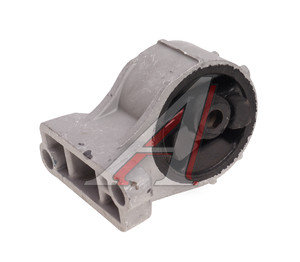 Кронштейн ВАЗ-1111 двигателя задний 1111-1001062
