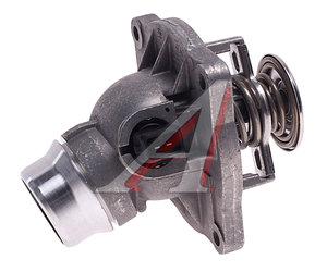 Термостат BMW 5,7,X5 (M62) LAND ROVER Range Rover (02-) (4.4) (105град.) MAHLE TM12105, 11531436386