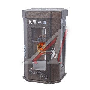 Ароматизатор подвесной жидкостный (сандал) с деревянной крышкой 10мл P3-1