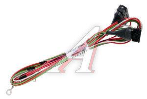 Проводка ВАЗ-2121 жгут проводов коммутатора АЭНК 2121-3724026-10, 2121,372403