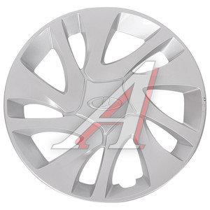 Колпак колеса ВАЗ-2191 АвтоВАЗ 2191-3102010, 21910310201000, 21910-3102010-00