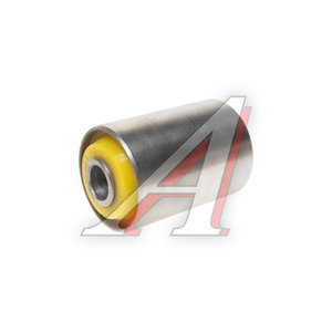 Сайлентблок MERCEDES ML (W164) рычага подвески передней подстоечный ТОЧКА ОПОРЫ 11-06-1787, 26385, A1643330314