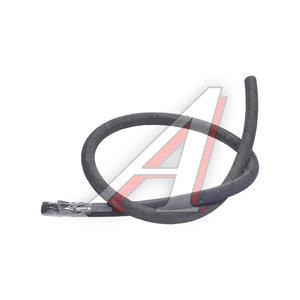 Шланг ГАЗель Next бачка расширительного отводящий (ОАО ГАЗ) A21R22.1311163, А21R22-1311163,
