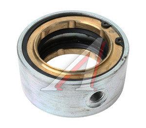 Головка КАМАЗ-4310 подвода воздуха (ОАО КАМАЗ) 4310-3124010