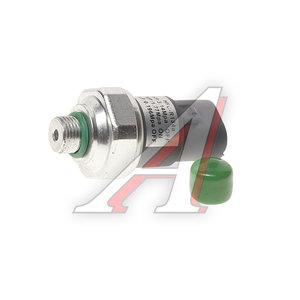 Датчик давления MAZDA 6 (02-) хладагента кондиционера RUEI RUB0503M6, ZVB01A503, B01A-61-503