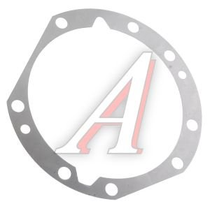 Прокладка МАЗ регулировочная стакана подшипников 0.5 ОАО МАЗ 5336-2402080, 53362402080