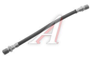 Шланг ГАЗ-66 привода сцепления ДЗТА 66-01-1602591