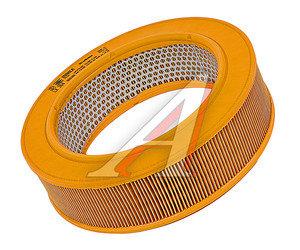 Фильтр воздушный MERCEDES MAHLE LX264, A0010949504