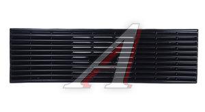 Облицовка радиатора МАЗ-64229 64221-8401020