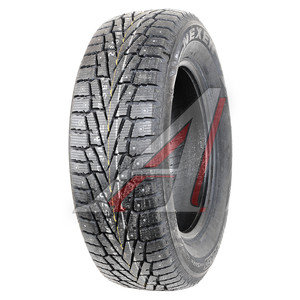 Шина NEXEN Winguard SPIKE шип. 235/60 R18 235/60 R18, 12531
