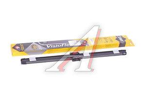 Щетка стеклоочистителя SKODA Fabia (07-) 530/530мм комплект Visioflex SWF 119303, 5J1998001