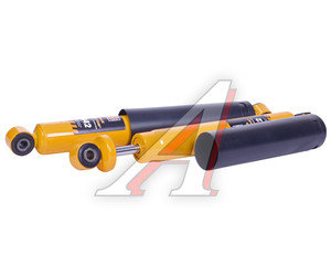 Амортизатор ВАЗ-2123 задний масло комплект HOLA 2123-2915004, S442