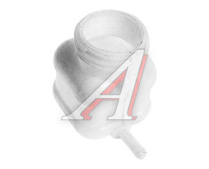 Бачок ГЦС УАЗ-452 в сборе (ОАО УАЗ) 3741-1602560, 3741-00-1602560-00