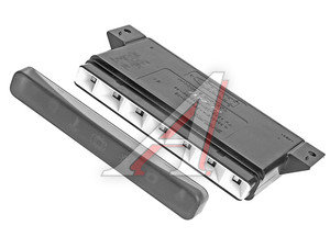 Блок контрольных ламп ВАЗ-2115 индикации 2114-3860010-02/16.3860, , 2114-3860010-02