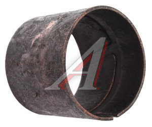 Втулка УРАЛ шаровой опоры (ОАО АЗ УРАЛ) 375-2301036