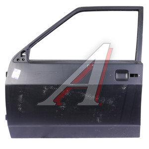 Дверь ВАЗ-2109 передняя левая АвтоВАЗ 2109-6100015, 21090610001500