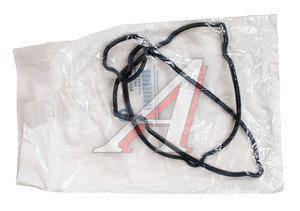 Прокладка ГАЗ-31105 дв.Крайслер крышки клапанной (ОАО ГАЗ) 4777478, .04777478