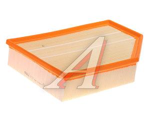 Фильтр воздушный VOLVO XC90 (05-) MAHLE LX1219, 30636551